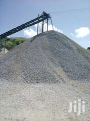 Chippings,Sand And Dust Supply | Building Materials for sale in Greater Accra, Accra Metropolitan
