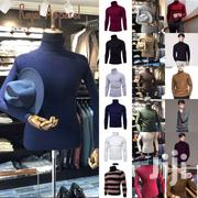 The Iconic Turtleneck/Pollarneck | Clothing for sale in Greater Accra, Achimota
