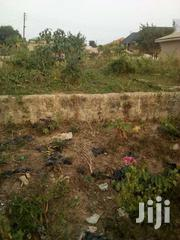 Plot For Sell At Kayasi Abrem   Land & Plots For Sale for sale in Ashanti, Kwabre