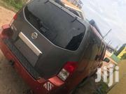 Pathfinder 7seater 4by4 Car | Cars for sale in Central Region, Awutu-Senya
