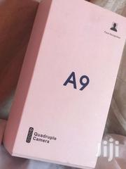 Samsung Galaxy A9 128GB | Mobile Phones for sale in Greater Accra, Nungua East
