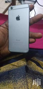 UK Used iPhone 6 16gb | Mobile Phones for sale in Greater Accra, East Legon