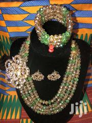 MAYAKS BEADS | Watches for sale in Greater Accra, Achimota