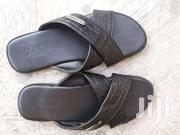 Original Italian Sandals At Cool Price | Shoes for sale in Greater Accra, Dansoman