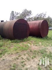 Underground Fuel Storage Tank For Sale | Manufacturing Equipment for sale in Greater Accra, Ga East Municipal