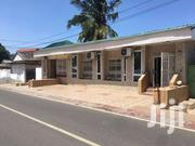 Office Space to Let at Asylum Down | Commercial Property For Rent for sale in Greater Accra, Asylum Down