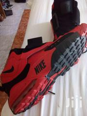 Brand New Kick | Shoes for sale in Greater Accra, Ga East Municipal