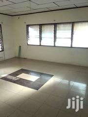 Single,Self Contain,2,3bedroims | Houses & Apartments For Rent for sale in Greater Accra, Achimota