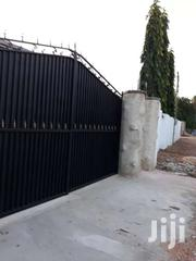 3 Bedroom House For Rent At Weija. | Houses & Apartments For Rent for sale in Greater Accra, Nima