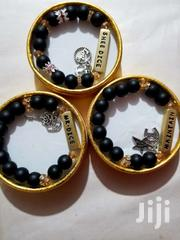 MAYAKS BRACELETS And ANKLETS For Sale | Jewelry for sale in Greater Accra, Achimota