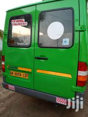 SPRINTER BUS | Trucks & Trailers for sale in Greater Accra, New Mamprobi