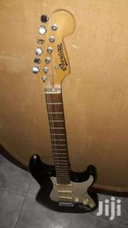 Guitar | Musical Instruments for sale in Greater Accra, Adenta Municipal