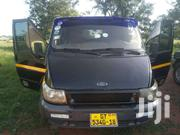 Ford Transit Van 2010 Model | Cars for sale in Greater Accra, Adenta Municipal