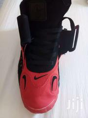 Men's Trianers | Shoes for sale in Greater Accra, Akweteyman