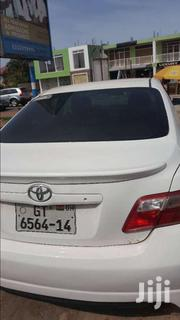Toyota Camry For Sale | Cars for sale in Greater Accra, Tema Metropolitan