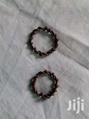 Black Rings For Sale | Jewelry for sale in Eastern Region, Asuogyaman