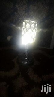 Italy Used Bedside Lamp | Home Accessories for sale in Greater Accra, Ga East Municipal