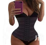 Waist Trainers | Makeup for sale in Greater Accra, Nungua East