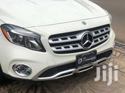 Mercedes Benz GLA 2018   Cars for sale in Greater Accra, Kanda Estate