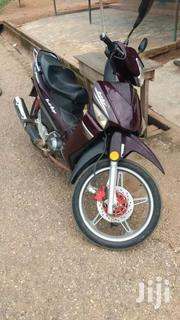 Dayuan Baby | Vehicle Parts & Accessories for sale in Brong Ahafo, Sunyani Municipal