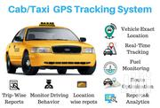 GPS CAR TRACKER FOR TAXI,TROTRO AND UBER | Vehicle Parts & Accessories for sale in Greater Accra, North Kaneshie
