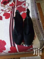 Timberland | Shoes for sale in Greater Accra, Akweteyman