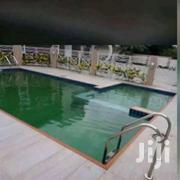 Machine Installation For Swimming | Building & Trades Services for sale in Greater Accra, Akweteyman