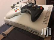 Xbox 360 | Video Game Consoles for sale in Greater Accra, Teshie-Nungua Estates