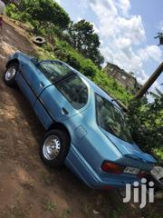 Nissan Primera | Cars for sale in Eastern Region, Akuapim North