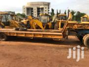 LOW BED N FLAT BEDS FOR RENT   Heavy Equipments for sale in Greater Accra, Accra Metropolitan