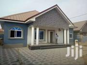 Three Bedroom Self Compound For Sale At Spintex | Houses & Apartments For Sale for sale in Greater Accra, Nungua East