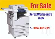 XEROX PRINTER FOR SALE | Automotive Services for sale in Greater Accra, Osu