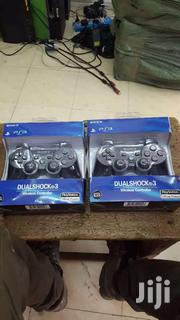Playstation 3 Controller Brand New | Video Game Consoles for sale in Greater Accra, Accra new Town