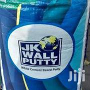J.K Wall Putty   Building Materials for sale in Greater Accra, Tesano