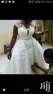 Awesome Wedding Gowns | Wedding Wear for sale in Greater Accra, Teshie new Town