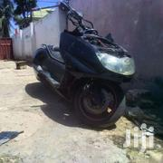 Yamaha Motorcycle | Motorcycles & Scooters for sale in Greater Accra, Teshie-Nungua Estates