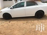 1 Key With Remote Control | Cars for sale in Eastern Region, Akuapim South Municipal