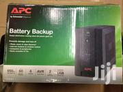 APC Battery Backup(UPS) | Computer Hardware for sale in Greater Accra, Osu