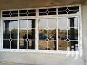 K Woods Aluminum Fabrication Ltd | Windows for sale in Greater Accra, Ledzokuku-Krowor
