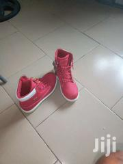 Brand New Timberland | Shoes for sale in Greater Accra, Teshie-Nungua Estates