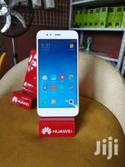 Xiaomi Mi A1 64 GB | Mobile Phones for sale in Greater Accra, Ashaiman Municipal
