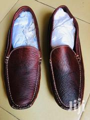 Shoes | Shoes for sale in Greater Accra, Kwashieman