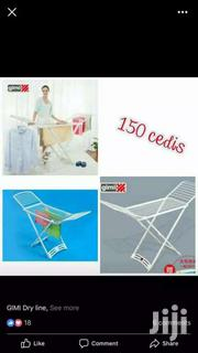 Foldable Clothes Drying Rack | Children's Clothing for sale in Greater Accra, Tema Metropolitan