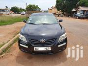 Toyota Camry 2009 Black | Cars for sale in Brong Ahafo, Sunyani Municipal