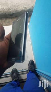 Galaxy Note Edge For Sale Swap Allowed | Mobile Phones for sale in Central Region, Awutu-Senya