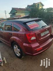 Negotiable | Cars for sale in Greater Accra, New Mamprobi