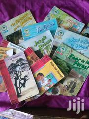 Story Books | Books & Games for sale in Central Region, Awutu-Senya