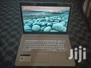 HP Envy I7 | Laptops & Computers for sale in Greater Accra, Accra Metropolitan