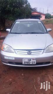 Honda Civic | Cars for sale in Greater Accra, Osu