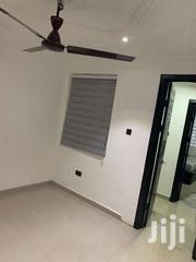 Chamber And Hall Self Contain For Rent At Ecomog | Houses & Apartments For Rent for sale in Greater Accra, Achimota